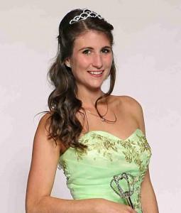 Melissa 2014-3