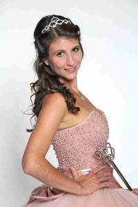 Melissa 2014-5