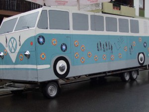 UMZ16-DSCF6935